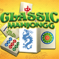Mahjongg clássico