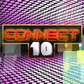 Haɗa 10