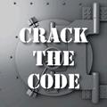 Rozluštit kod