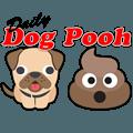 Günlük Köpek Pooh