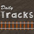 Daily Tracks
