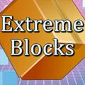エクストリームブロック