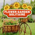 Flower Garden Пасианс