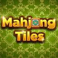Mahjong Piastrelle