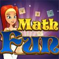 Divertimento per la matematica