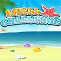 Shell մարտահրավեր