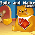 Spite and Malice Extreme
