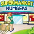 Супермаркет числа