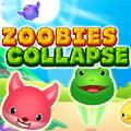 Zoobies colapsar