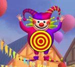 Circus Shooter