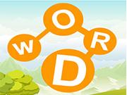 Онлайн кітаптар казино