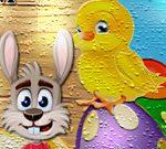 Gjuetia e Vezëve të Pashkëve