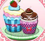 Happy Cupcaker