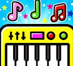 Lemmikkien piano