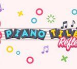 Piano Tiles Reflex