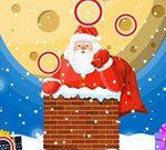 Santa Claus Differences