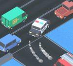 Liikluspööre