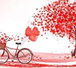 Валентин пъзел предизвикателство