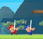 Viking согуш 2: Treasure