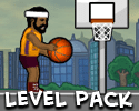 Basket Pack Level Pack