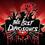 Viimati Dinosaurs