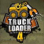 Camioane Loader 4