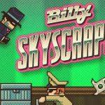 Billy Skyscraper