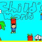 Dětský svět
