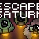 Escape Saturn