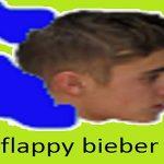 Flappy Beiber