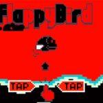 FlappyBird.EXE