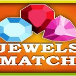 jewel match 3