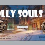 Jolly Souls III
