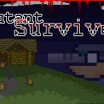Sobreviviente mutante