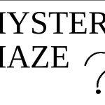 Myzey Maze