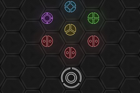 Android üçün qumar