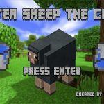 Pewdiepie Water Sheep the GameA