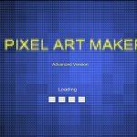 Pixel Art Maker Avancéiert