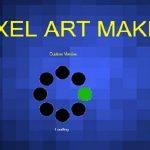 Pixel Art Maker Custom