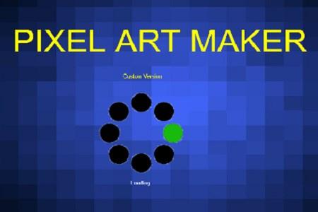 Abokin Ciniki Na Pixel Art Wasannin Kan Layi Kyauta