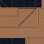 Princess Peach: Gas Attack! (Tech Demo 6 – AP 3)