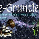 Re-Gruntle!