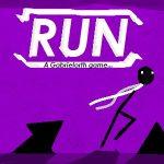 RUN c.v.