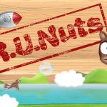 R.U.Nuts
