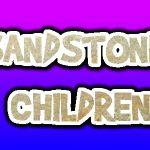 Sandstone Uşaqlar +