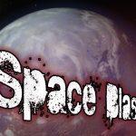 Space Blaster
