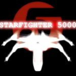 Spacefighter 5000