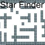 Tähtien etsintä
