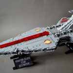 Starship Invasion