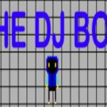 The Dj Boy!